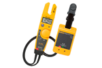 Fluke T5-1K/PRV240 Voltage, Continuity and Current Tester, Compact Portable Safety Proving Unit Kit