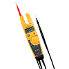 Fluke T5600 Shown