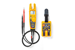 Fluke T6-1000/PRV240FS Electrical Tester/Proving Unit with FieldSense Technology