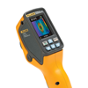 Fluke Thermometers Testers