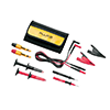 Fluke TLK281 Automotive Test Lead Kit