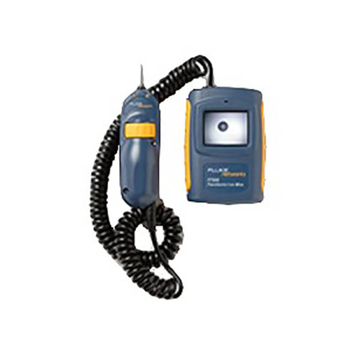 Click for larger image of the Fluke Networks FT500 Fiber Inspector Mini Video Microscope