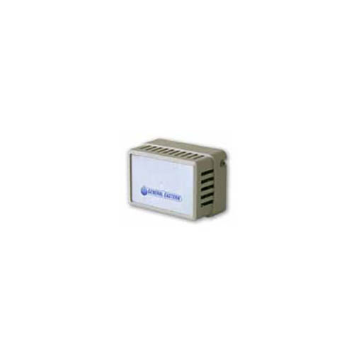 General Eastern RHT-3-I-1-S RH/Temp. Transmitter, +/-3% RH, 4 - 20 mA, 20 - 140° F, Space Mount