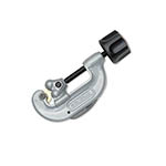 Click for larger image of the General Tools 120 Metal Tubing Cutter, Cuts up to 1-1/8