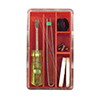 General Tools 601 Eyeglass Repair Kit