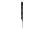General Tools 75B Drive Pin Punch, 3/32-Inch Tip Size