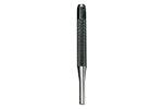 General Tools 75E Drive Pin Punch, 3/16-Inch Tip Size