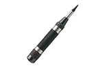 General Tools 78 Heavy Duty Professional Automatic Center Punch