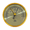 General ABAR300 Analog Barometer