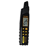 General SAM700BAR Digital Pocket Weatherman