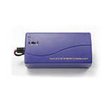 Click for larger image of the Global Specialties RP6V2-CHG RP6V2 Battery Charger