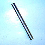 Click here for a larger image - Hakko 999-118 Disposable Insert Tube for the 999-110, 100PK