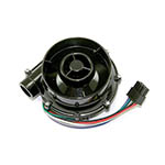 Click here for a larger image - Hakko B5052 Turbine with Motor for FR-810