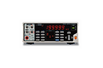 Hioki 3239-01 Digital Multimeter, 1000VDC/700VAC w/ Frequency, Resistance, Current, RS-232C & GP-IB