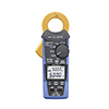 Hioki CM4372 600A AC/DC True-RMS Clamp Meter with Bluetooth