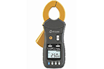 Hioki FT6381 Clamp-on Ground Resistance Tester with Bluetooth Wireless Technology
