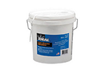 IDEAL Electrical 31-314 3-in-1 Premise MULETAPE (4,500 ft./ Bucket)