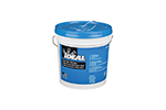 IDEAL Electrical 31-340 Heavy-Duty Powr-Fish Pull-Line (6,500 ft./ Bucket)