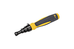 IDEAL Electrical 35-083 Slotted Conduit Deburring Tool
