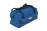 IDEAL Electrical 35-535 Mechanic's Nylon Tool Bag (Blue)