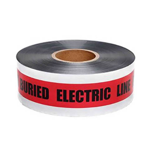IDEAL Electrical 42-201
