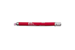 IDEAL Electrical 45-357 Ruby Blade DualScribe Double-Ended Fiber Optic Scribe (Red Handle)