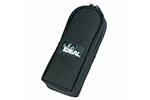 IDEAL Electrical 61-179 Nylon Carrying Case for 61-164 (Black)