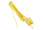 IDEAL Electrical 61-461 Beaded K-type Thermocouple