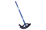 IDEAL Electrical 74-026 1/2 in. EMT Ductile Iron Bender Head/Handle
