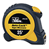 IDEAL Electrical Measuring Tapes