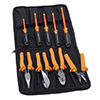 IDEAL Electrical Insulated Tool Kits