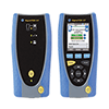 Ideal Networks GB Transmission Testers