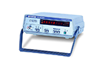 Instek GFC8010H Frequency Counter