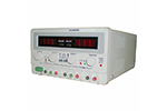 Instek GPC3060D Triple-Output DC Power Supply