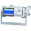 Instek Signal and Function Generators