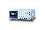 Instek PPH-1503 Programmable High Precision DC Power Supply
