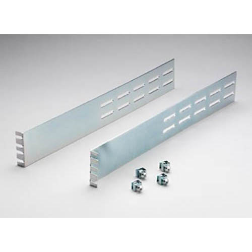 Keithley 4288-7 Rear Fixed Rack Mount Kit for Model 2750