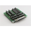 Keithley Terminal Boards