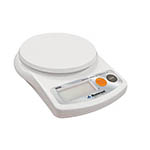 Mastercool 98209 Electronic Refrigerant Scale