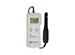 Ph Conductivity Meters
