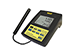 Ph Conductivity Salinity Meters