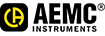 Click here for the full Catalog of AEMC Ground Resistance Testers