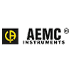 Click here for AEMC Cable Test Tools