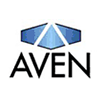 Click here for Aven Tools Borescopes
