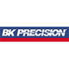 Click here for BK Precision Signal/Function Generators