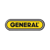 Click here for General Tools Borescopes