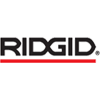 Click here for Ridgid Tools Underground Cable Locators