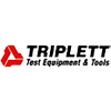 Click here for Triplett Cable Test Tools