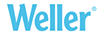 Click here for the full Catalog of Weller Soldering Equipment