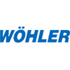 Click here for Wohler Borescopes